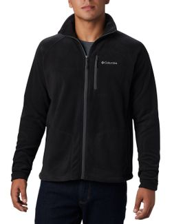 jaqueta-fast-trek-ii-full-zip-fleece-black-eeg-am3039--010eeg-am3039--010eeg-1