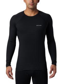 blusa-heavyweight-stretch-long-sleeve-black-eeg-1638561-010eeg-1638561-010eeg-1