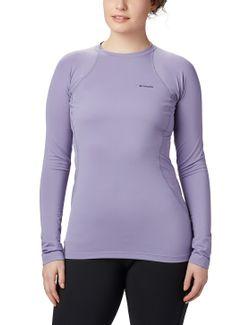 blusa-midweight-ii-long-sleeve-top-dusty-iris-g-1639021-548grd-1639021-548grd-1