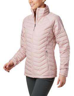 jaqueta-powder-lite-dusty-pink-gg-1699061-626egr-1699061-626egr-1