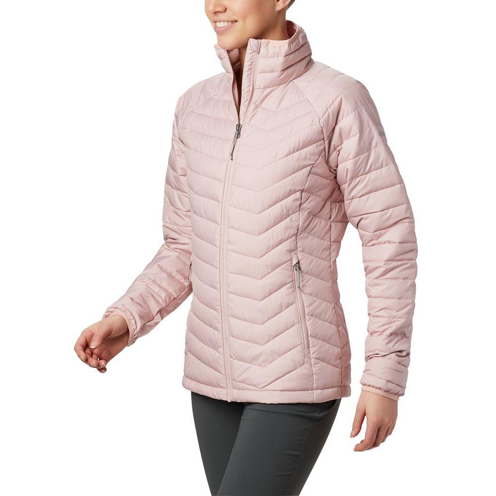jaqueta-powder-lite-dusty-pink-p-1699061-626peq-1699061-626peq-1