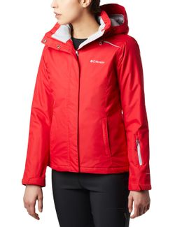 jaqueta-on-the-slope-jacket-red-lily-m-1748321-658med-1748321-658med-1