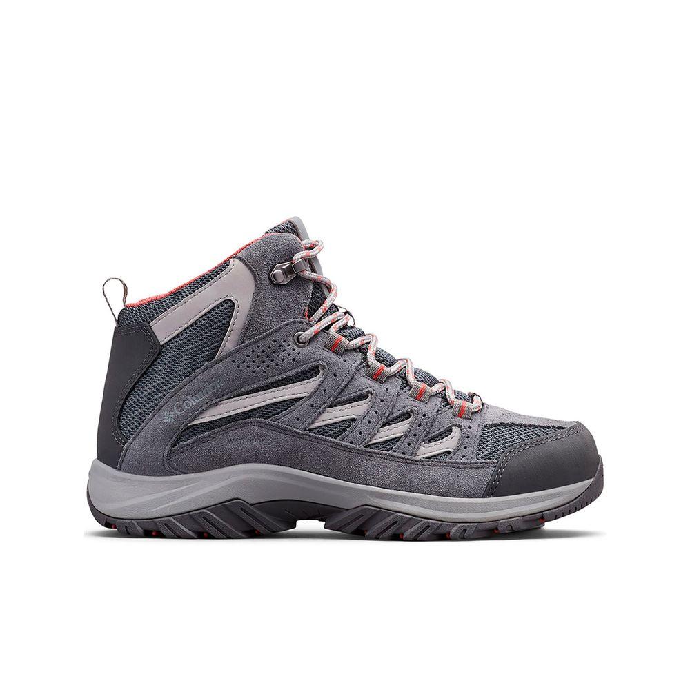 bota-crestwood-mid-waterproof-graphite-daredevil-34-1765401-053034-1765401-053034-1