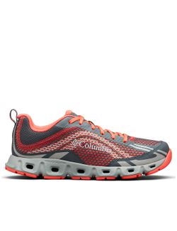 tenis-drainmaker-iv-graphite-red-coral-34-1767461-053034-1767461-053034-1