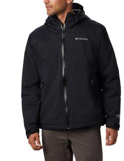 jaqueta-top-pine-insulated-rain-jacket-black-eeg-1798721-010eeg-1798721-010eeg-1