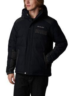 jaqueta-winter-challenger-hooded-down-black-shark-gg-1798801-011egr-1798801-011egr-1