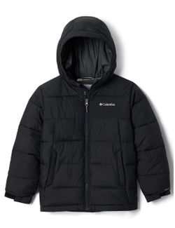 jaqueta-pike-lake-jacket-black-gg-1799491-010egr-1799491-010egr-1
