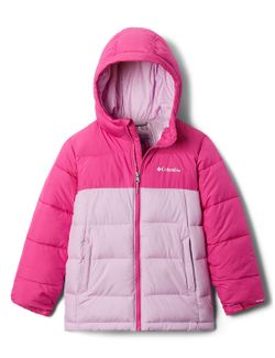 jaqueta-pike-lake-jacket-pink-ice-pink-clove-gg-1799491-695egr-1799491-695egr-1