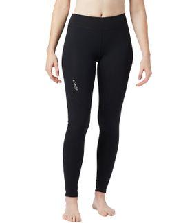 calca-omni-heat-3d-knit-tight-black-pp-1802531-010ppq-1802531-010ppq-1