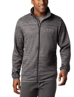 jaqueta-birch-woods-full-zip-fleece-city-grey-heather-eeg-1807682-023eeg-1807682-023eeg-1