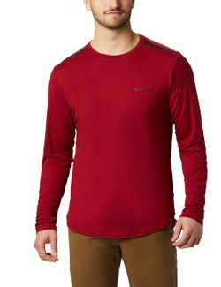 camiseta-tech-trail-long-sleeve-crew-red-jasper-gg-1838611-664egr-1838611-664egr-1