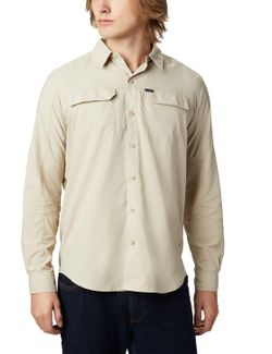 camisa-m-l-silver-ridge-2-0-fossil-eeg-1839311-160eeg-1839311-160eeg-1