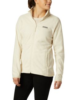 jaqueta-basin-trail-fleece-full-zip-chalk-gg-1861071-191egr-1861071-191egr-1