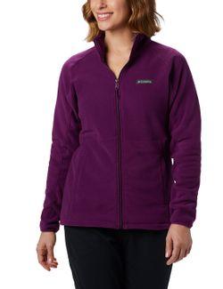 jaqueta-basin-trail-fleece-full-zip-wild-iris-g-1861071-594grd-1861071-594grd-1