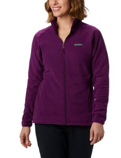 jaqueta-basin-trail-fleece-full-zip-wild-iris-m-1861071-594med-1861071-594med-1