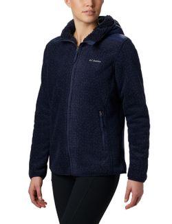 jaqueta-winter-pass-print-fleece-dark-nocturnal-dot-p-g-1862591-472grd-1862591-472grd-1