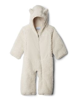 macacao-foxy-baby-sherpa-bunting-fawn-0-3m-1863981-102003-1863981-102003-2