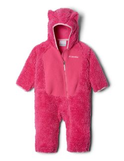 macacao-foxy-baby-sherpa-bunting-pink-ice-pink-clove-0-3m-1863981-695003-1863981-695003-2