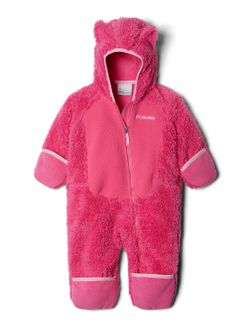 macacao-foxy-baby-sherpa-bunting-pink-ice-pink-clove-3-6m-1863981-695006-1863981-695006-1