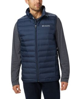 colete-lake-22-down-vest-collegiate-navy-gg-1864592-464egr-1864592-464egr-1