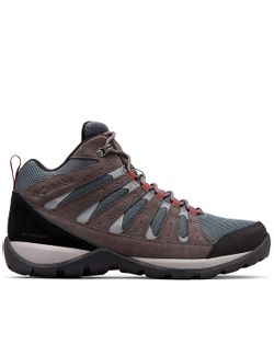 bota-redmond-v2-mid-wp-graphite-red-jasper-38-1865081-053038-1865081-053038-1