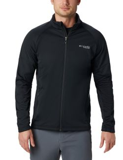 jaqueta-mount-defiance-wind-fleece-black-gg-1866331-010egr-1866331-010egr-1