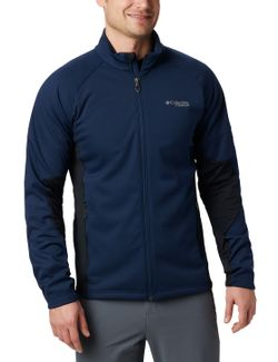 jaqueta-mount-defiance-wind-fleece-collegiate-navy-bla-gg-1866331-464egr-1866331-464egr-1