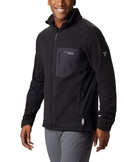 jaqueta-titan-pass-2-0-fleece-black-gg-1866421-010egr-1866421-010egr-1