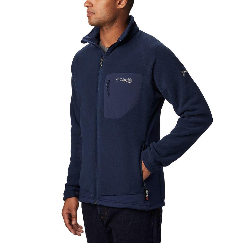 jaqueta-titan-pass-2-0-fleece-collegiate-navy-gg-1866421-464egr-1866421-464egr-1