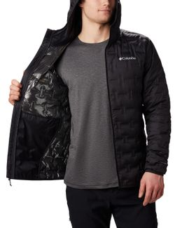 jaqueta-delta-ridge-down-hooded-jacket-black-eeg-1875892-010eeg-1875892-010eeg-5