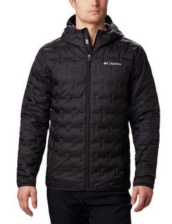 jaqueta-delta-ridge-down-hooded-jacket-black-gg-1875892-010egr-1875892-010egr-1