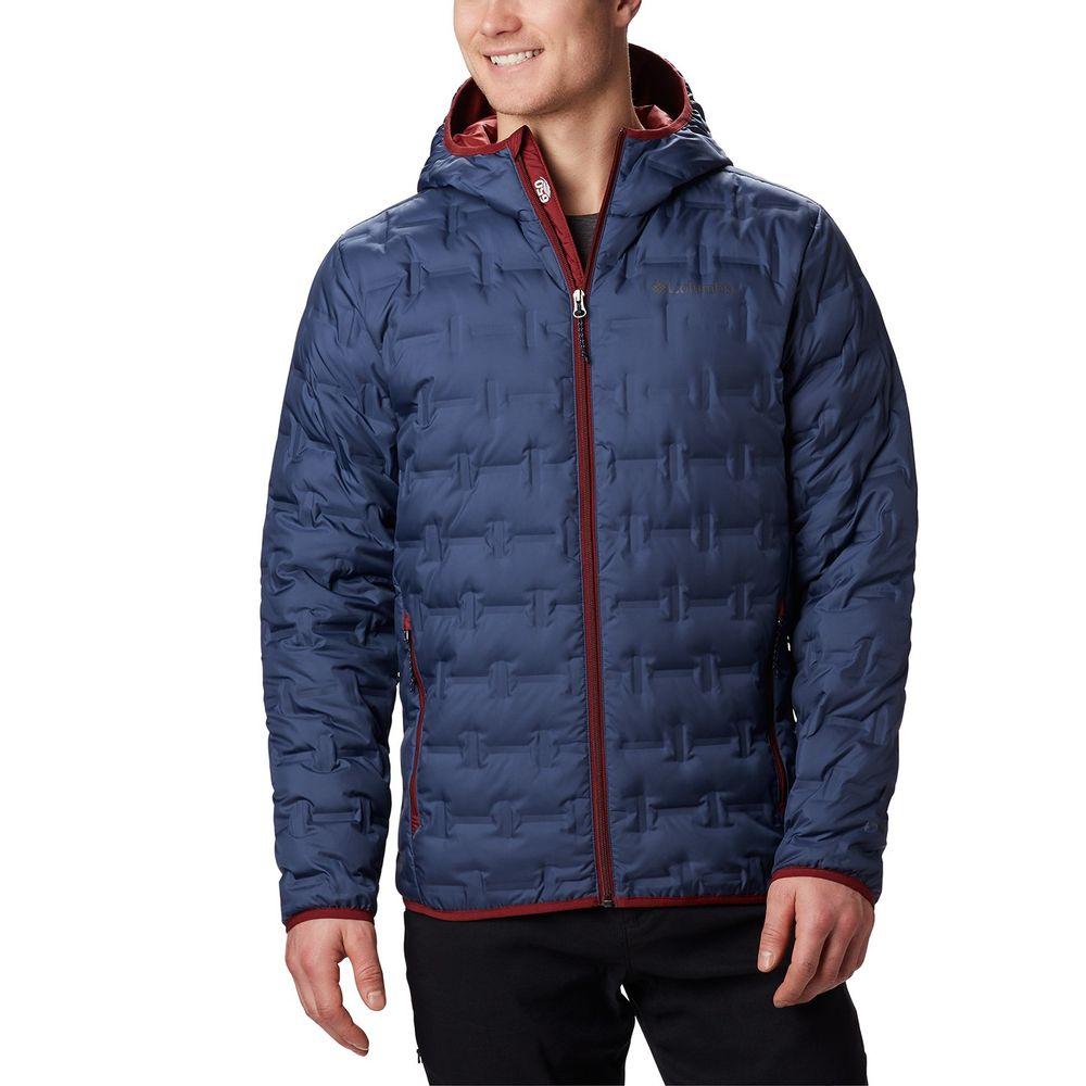 jaqueta-delta-ridge-down-hooded-jacket-dark-mountain-eeg-1875892-478eeg-1875892-478eeg-1