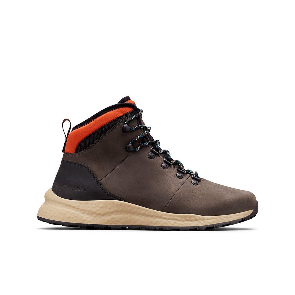 shft-wp-hiker-dark-grey-dark-adob-38-1878561-089038-1878561-089038-1