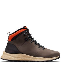 shft-wp-hiker-dark-grey-dark-adob-38-1878561-089038-1878561-089038-1