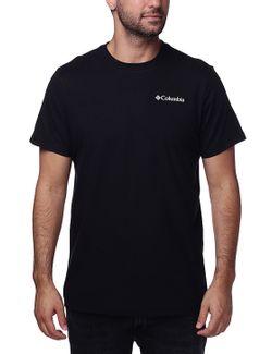camiseta-columbia-preto-eeg-320373--010eeg-320373--010eeg-1