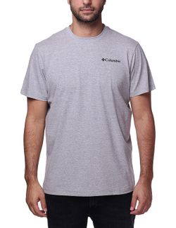 camiseta-columbia-mescla-prata-m-320373--050med-320373--050med-1