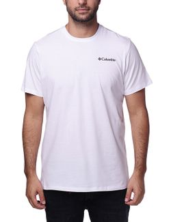 camiseta-columbia-branco-gg-320373--100egr-320373--100egr-1