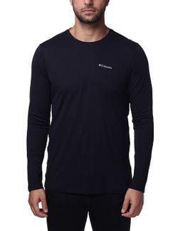 camiseta-neblina-m-l-preto-eeg-320423--010eeg-320423--010eeg-1