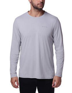 camiseta-neblina-m-l-columbia-grey-gg-320423--039egr-320423--039egr-1