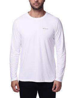 camiseta-neblina-m-l-branco-eeg-320423--100eeg-320423--100eeg-1
