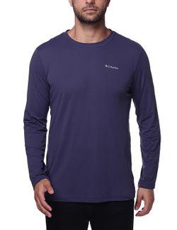 camiseta-neblina-m-l-nocturnal-gg-320423--466egr-320423--466egr-1