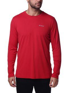 camiseta-neblina-m-l-rocket-eeg-320423--675eeg-320423--675eeg-1