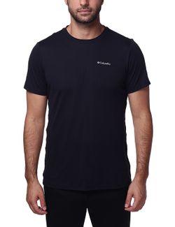 camiseta-neblina-m-c-preto-eeg-320424--010eeg-320424--010eeg-1