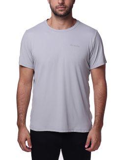 camiseta-neblina-m-c-columbia-grey-gg-320424--039egr-320424--039egr-1