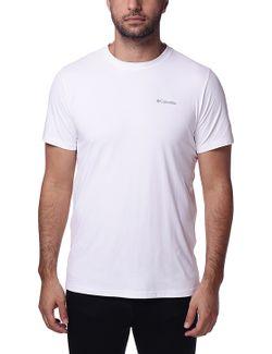 camiseta-neblina-m-c-branco-eeg-320424--100eeg-320424--100eeg-1