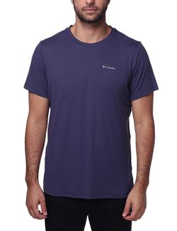 camiseta-neblina-m-c-nocturnal-g-320424--466grd-320424--466grd-1