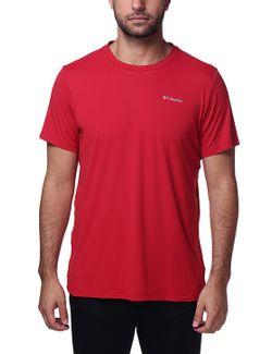 camiseta-neblina-m-c-rocket-eeg-320424--675eeg-320424--675eeg-1