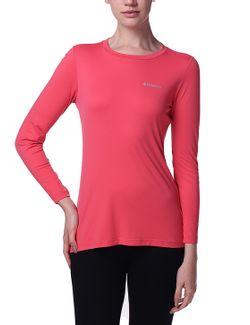camiseta-feminina-neblina-m-l-red-coral-gg-320425--633egr-320425--633egr-1