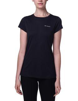 camiseta-feminina-neblina-m-c-preto-gg-320426--010egr-320426--010egr-1
