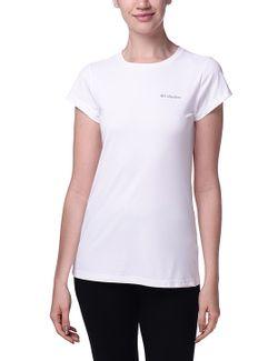 camiseta-feminina-neblina-m-c-branco-gg-320426--100egr-320426--100egr-1
